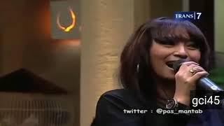 Sule ft Inka Cristie - Cinta Kita