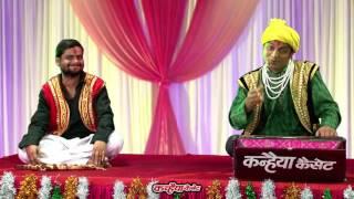 Rail Ke Dibbe Me Nara Khincha // Mazedar Chukula // Deshraj Pateriya