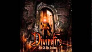 Watch Divinefire Time For Salvation video