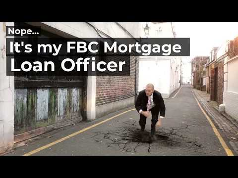 fbc-mortgage,-llc-is-super