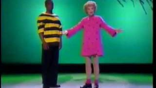 Video Kristin Chenoweth ~ Tony Awards 1999 ~ You're A Good Man Charlie Brown and Win download MP3, 3GP, MP4, WEBM, AVI, FLV April 2018