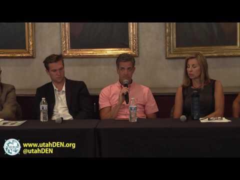 UDEN 11: Financing a Creative Business: Q&A