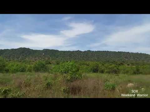 TAKLOBO HILL in Maasim, Sarangani Province