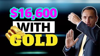 ► do you want to understand if we can help with your trading? book a free call: https://autc.pro/callyt?utm_source=yt-2ixmwjg-bte&sl=yt-2ixmwjg-bte► y...