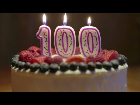 UC Cooperative Extension: 100 years and counting