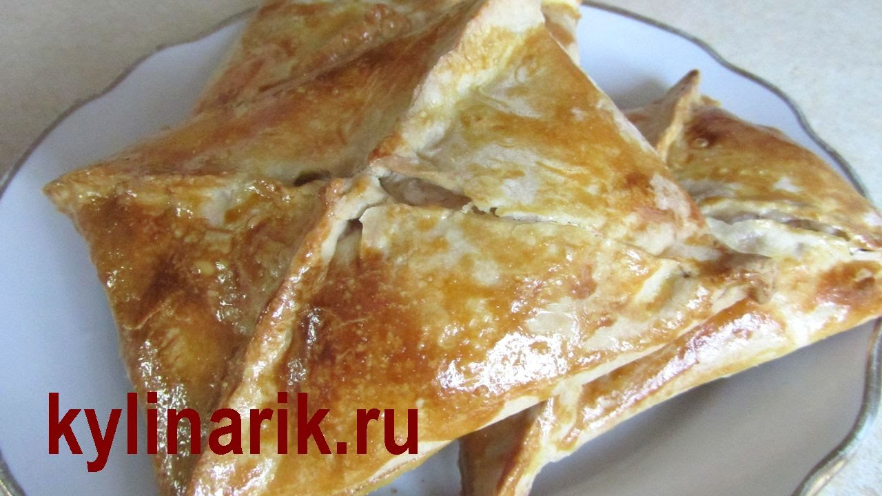 Рецепт маринада рыбы перед копчением