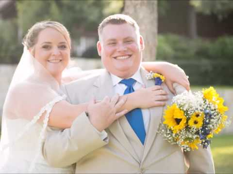 Bressler!! Our Wedding Video!