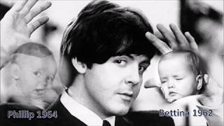 Video Don't believe Paul McCartney is dead? Wait till you see this! download MP3, 3GP, MP4, WEBM, AVI, FLV November 2017