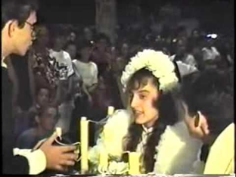 Mandacaru 1992 Parte 1 (2).flv