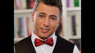 بالفيديو والصور.. الأردني عمر العبداللات يطلق 'ربي أولادك'