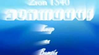 Schmoov - Keep on Bumpin