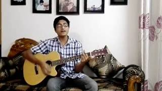 Thik Emon Ebhabe | Gangster | Yash | Mimi | Arijit Singh(cover) | Birsa Dasgupta | Arindom | 2016