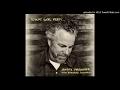 watch he video of Robert Earl Keen - Twisted Laurel