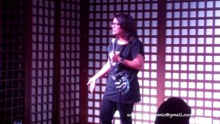 Aditi Mittal On Indian Ghosts | Stand Up Comedy