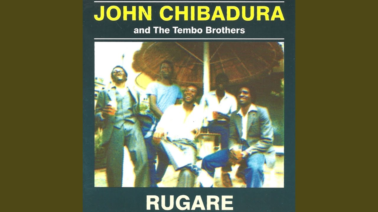 Download Rugare