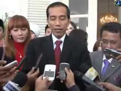 Hotman Pamer Mobil 7 Milyar Ke Jokowi