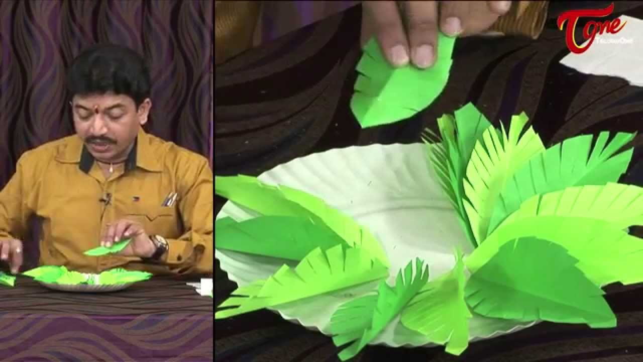 creative corner how to make paper rose flowers youtube