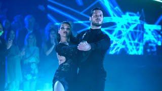 Baixar Dua Lipa - Physical | Dancing With The Stars Music Video