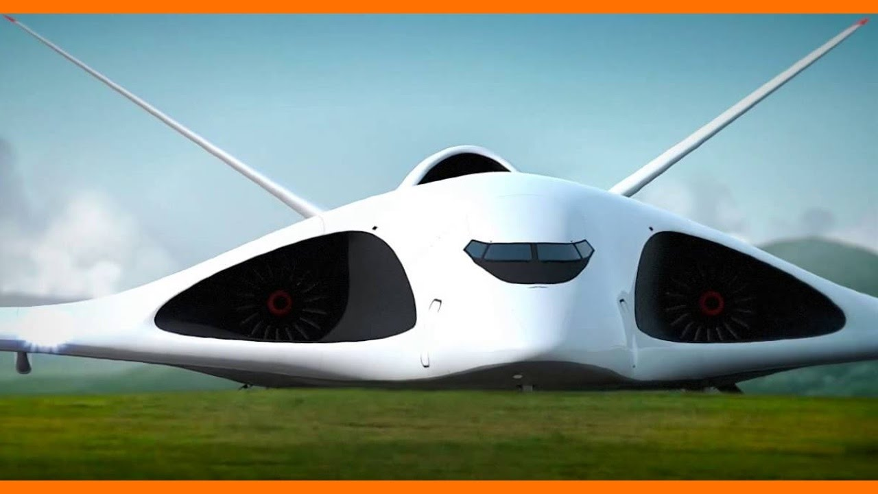 фото самых современных самолетов в мире багирки встречала