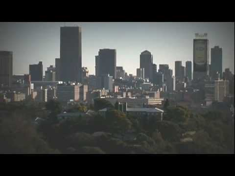 Marble Towers JHB South Africa - Virtual Dynamics