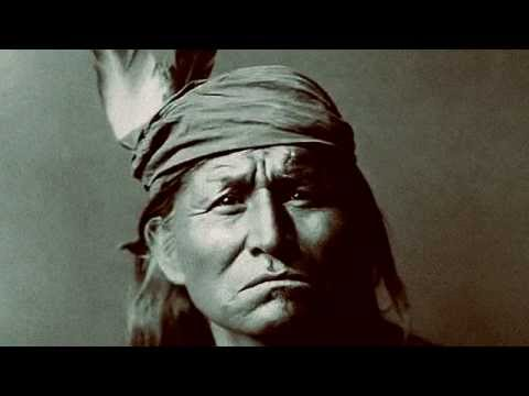 The Shadows ~ Apache