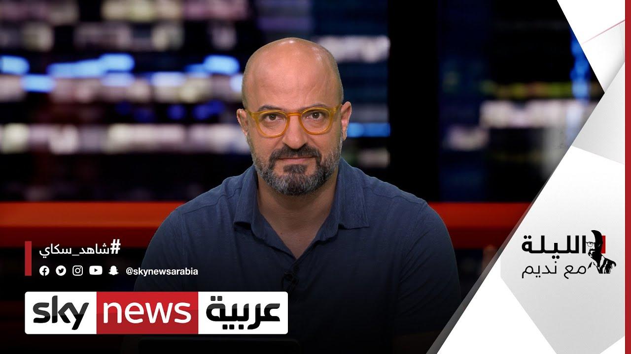 """بايدن يخيِّب آمال """"الإخوان"""" وإيران.. فما علاقة ولي العهد السعودي؟  - نشر قبل 20 ساعة"""
