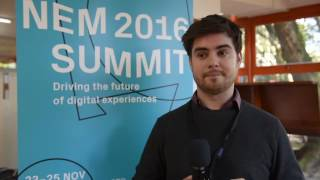 NEM 2016 SUMMIT 2 NET