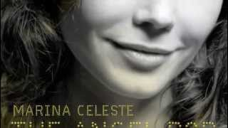 "Marina Celeste -  ""Our Beds Are Burning"" ALBUM THE ANGEL POP"