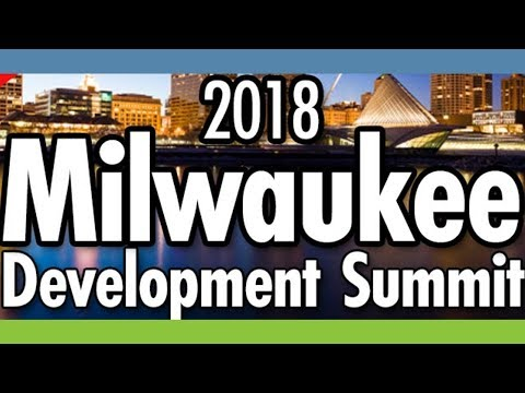 Irgens Partners | 2018 Downtown Development Summit