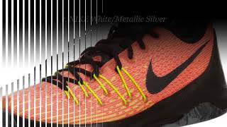 ✅Top 10 Best Low Top Basketball Shoes