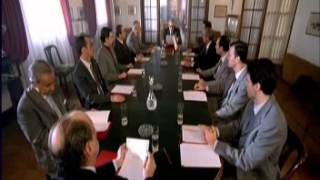 Enzo Ferrari 2003 Full Movie Part 2