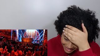 """Little Big Shots - TNT Boys: """"Somebody to Love"""" (Episode Highlight) // REACTION!!!"""