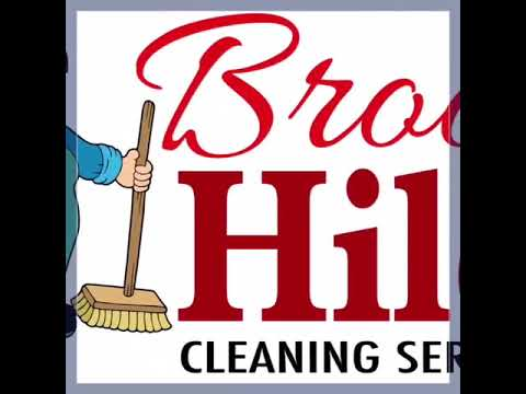 Merritt Island Commercial Cleaning Service 321-593-0779