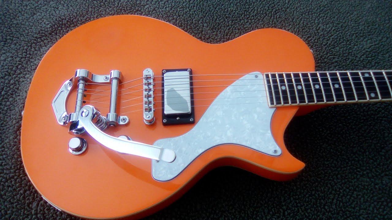 Vantage Guitar Wiring Diagram Sc1stgretsch Guitars Duncan Strat Additionally Pickup Diagrams Free Download Schematic Seymour Humbucker
