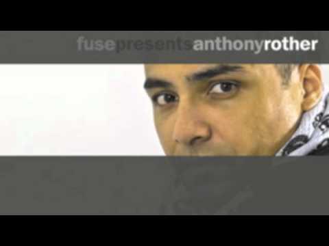 Ricardo Tobar - With You 1