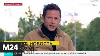Восемь человек погибли при столкновении микроавтобуса с грузовиком в Крыму - Москва 24