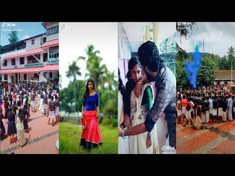 onam 2019 tiktol onam videos tiktok malayalam tiktok malayalam kerala malayali malayalee college girls students film stars celebrities tik tok dubsmash dance music songs ????? ????? ???? ??????? ?   tiktok malayalam kerala malayali malayalee college girls students film stars celebrities tik tok dubsmash dance music songs ????? ????? ???? ??????? ?