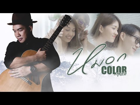 หมอก - Colorpitch「Official MV」