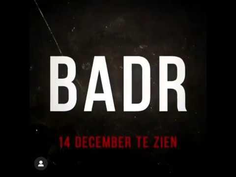 Videoland Portretteert Kickbokser Badr Hari! OFFICIAL TRAILER!