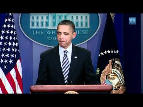 L'union Européenne interdit la médecine naturelle : Obama s'exprime