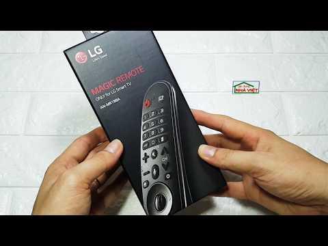 LG Ultra HD série UK (linha 2018) | Página 36 | HT Forum