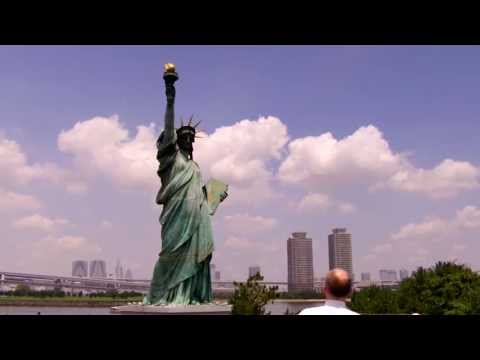 statue of liberty Travel