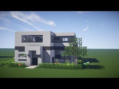 how to build a cool mansion in minecraft pe