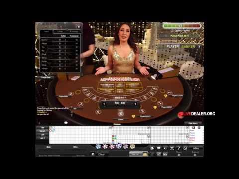 Video New playtech casino
