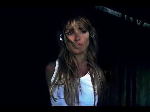Rita Gherz - Podcast ( Amsterdam Most Wanted Radio )