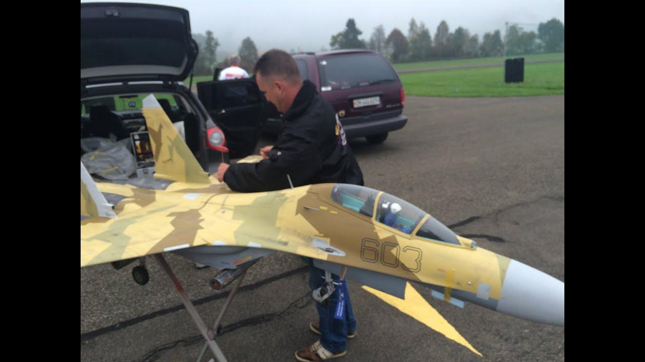 Купите модели самолетов, вертолетов для склеивания с доставкой в минск, брест, гомель, гродно,. Сборная деревянная модель