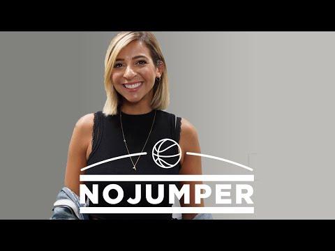The Gabbie Hanna Interview