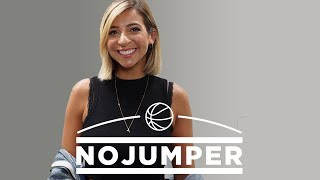 The Gabbie Hanna Interview