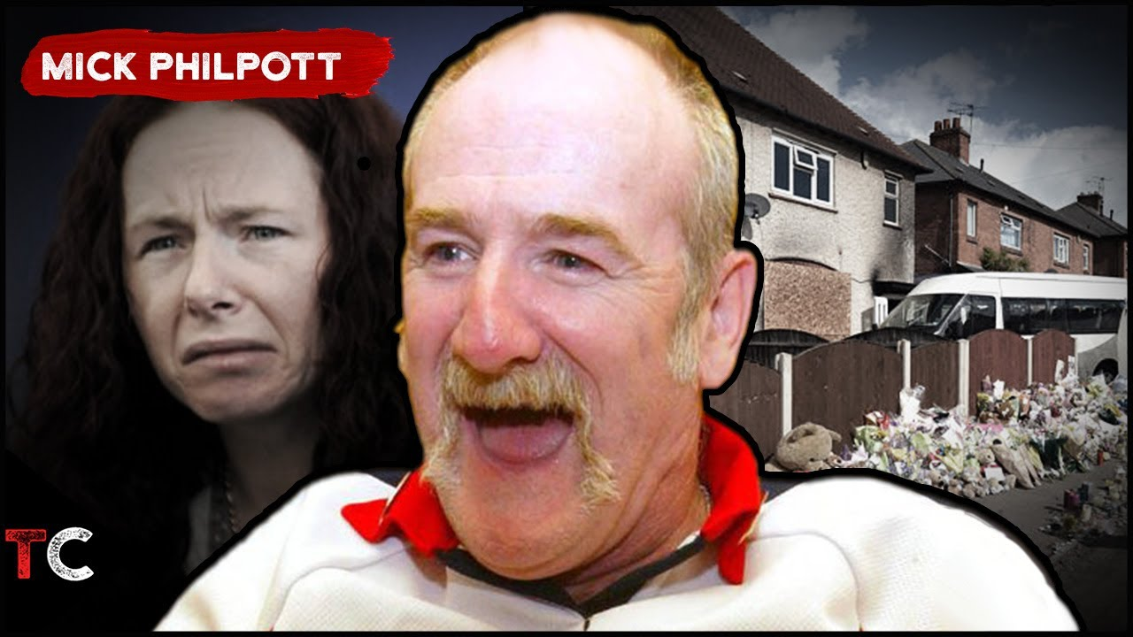 The Case of Mick Philpott