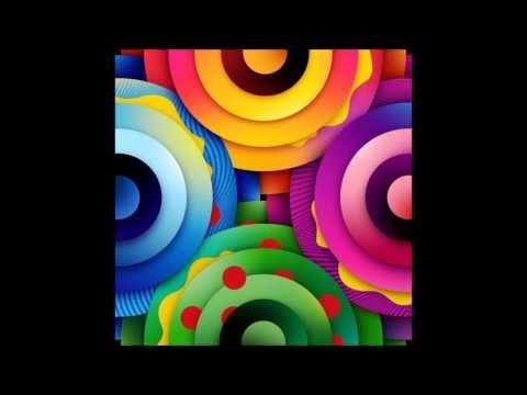 Broken Beat Mixes 2 - Future Jazz & Soul